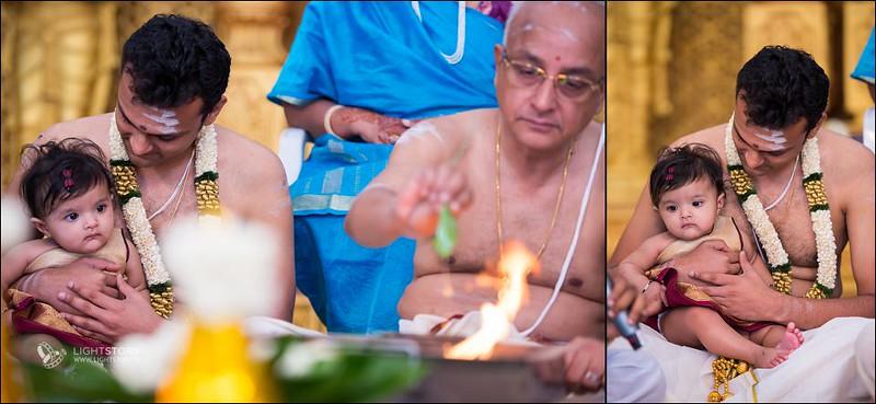 LightStory-Poorna-Vibushan-Coimbatore-Codissia-Wedding-021.jpg