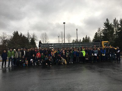 2018 ScoutTreeDrive.org