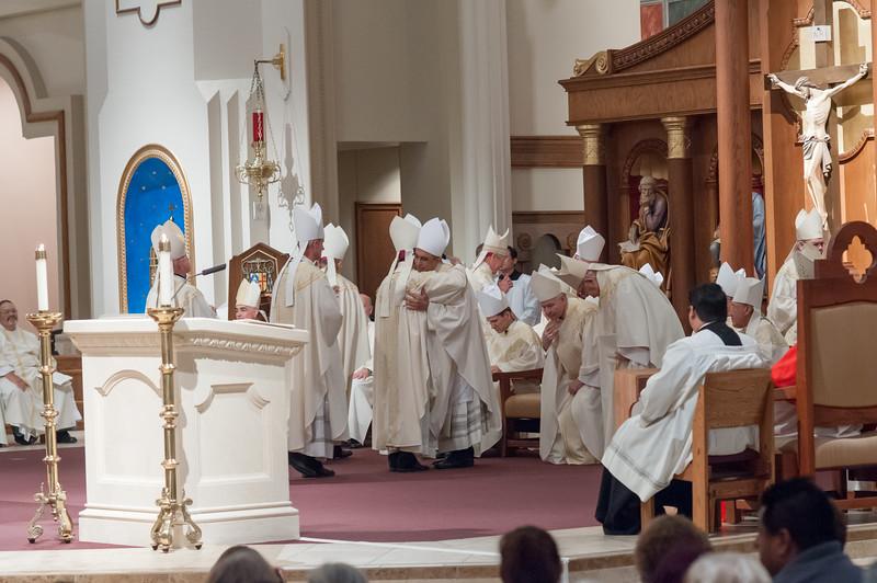 Ordination-105.jpg