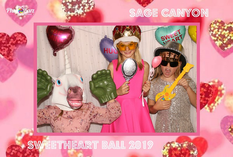 sweetheart ball (67).jpg