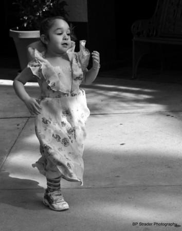 LA Kids 2010