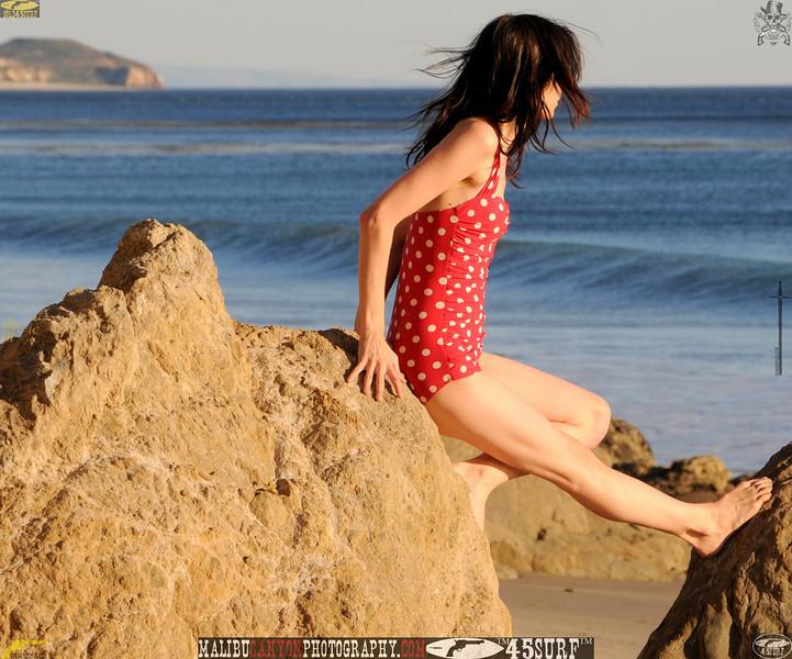 matador swimsuit malibu model 632..00..00..00...jpg
