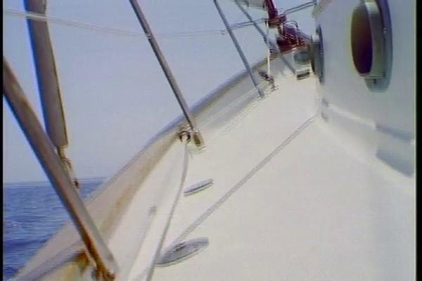sail.08.mov