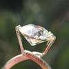 3.86ct Old European Cut Diamond GIA K VS2 15