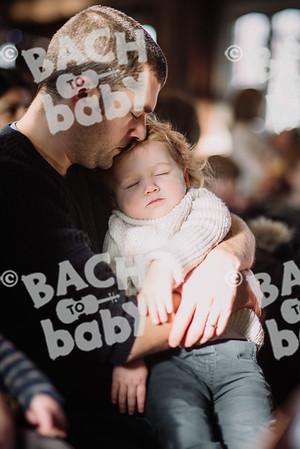 © Bach to Baby 2017_Alejandro Tamagno_Kew_2017-12-14 008.jpg