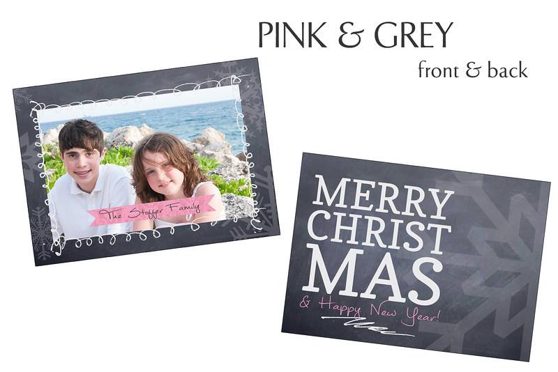PINK&GREY.jpg