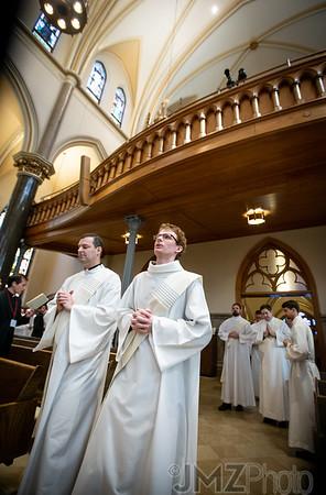 MWJ-OrdinationMass-20190608