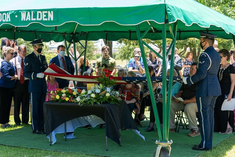 Ed_Dunagan_Funeral-42.jpg