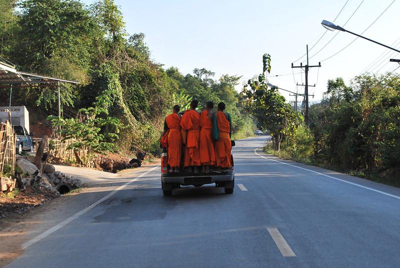 thailand 224.JPG