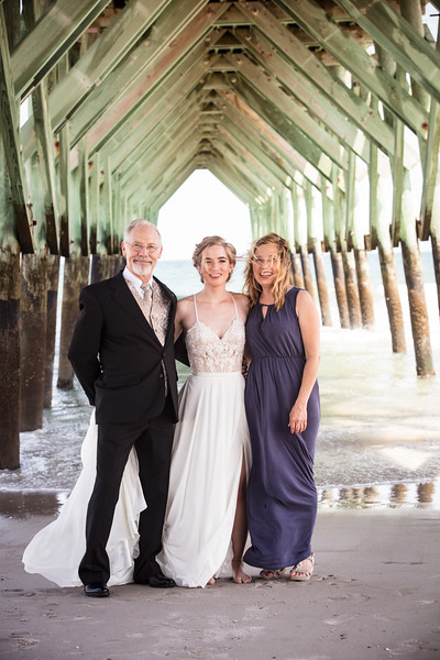 Wilmington Wedding photographer (7 of 843).jpg