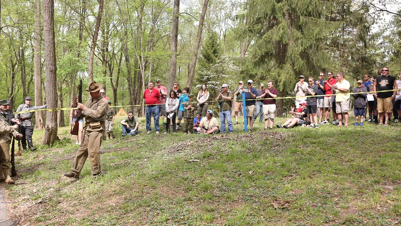 MOH Grove WWII Re-enactment May 2018 (857).JPG