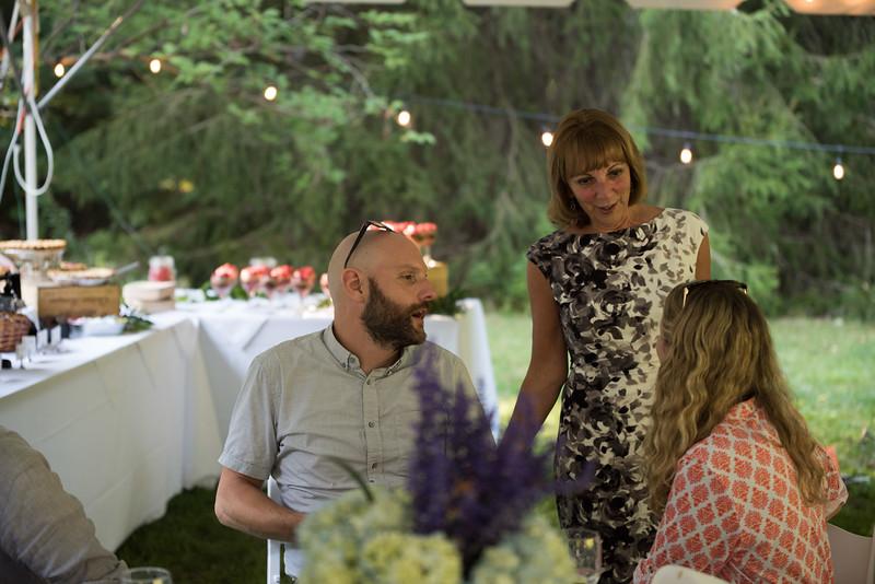 Corinne-Brett-Wedding-Party-357.jpg