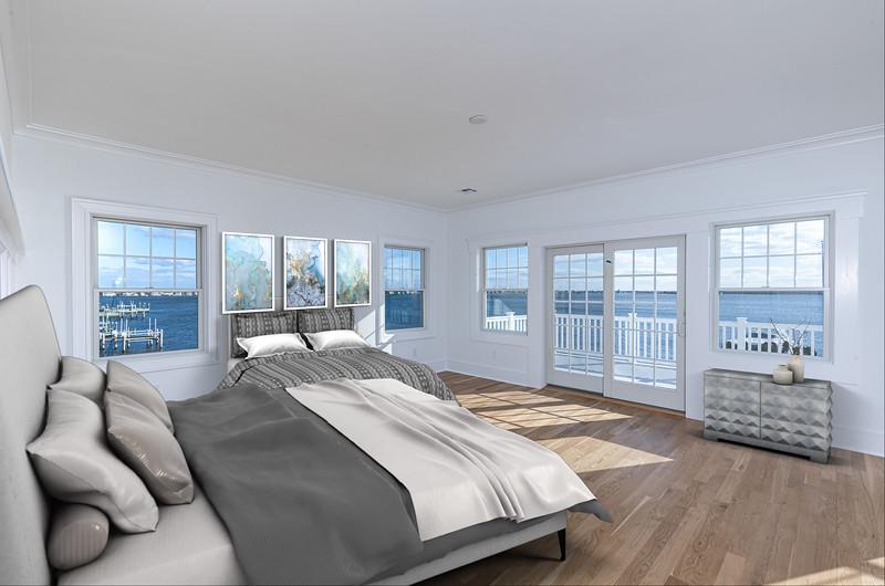 Master Bedroom-2.scene (1).jpg