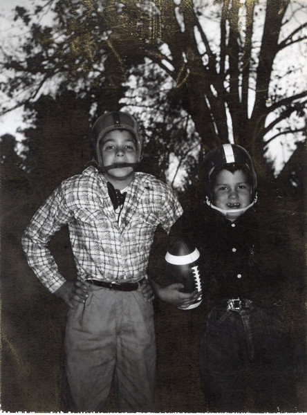 1955 John & Greg.jpg