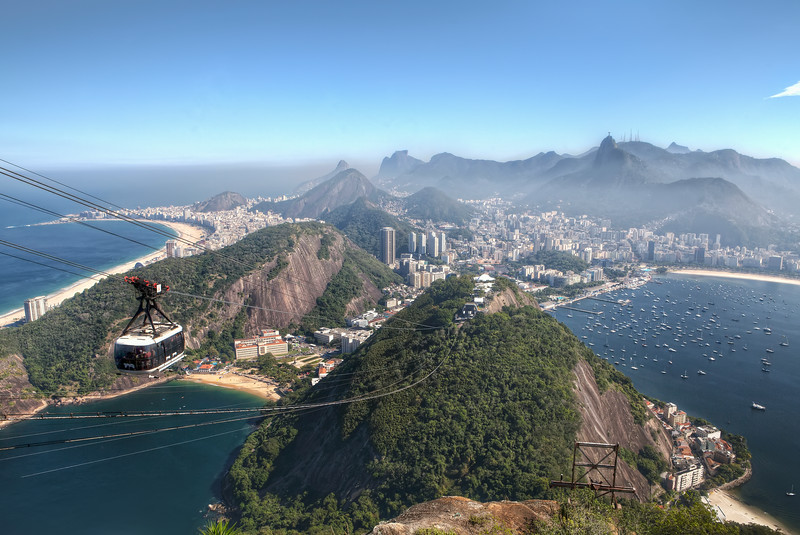 view-of-cable-car-from-sugarloaf-mountain-brazil-rio.jpg