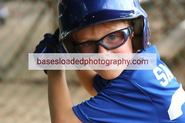 Mets~Rookies