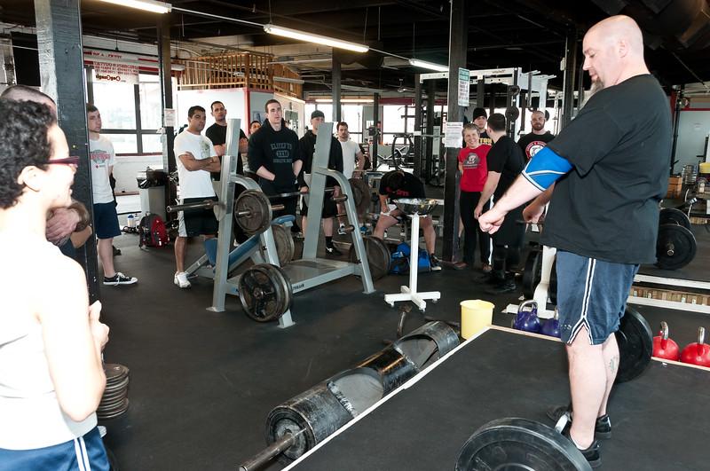 TPS Training Day 3-19-2011_ERF1614.jpg