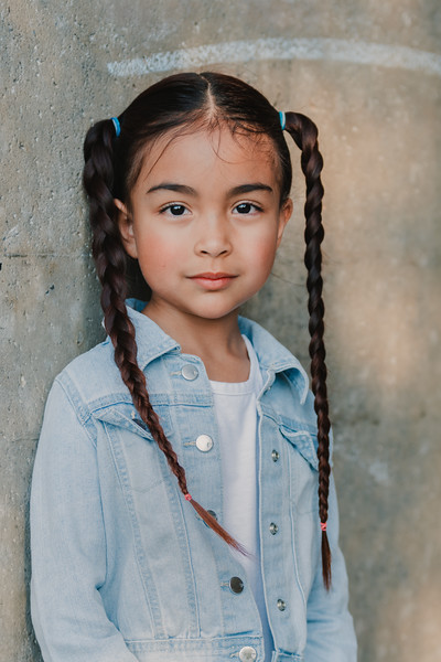 websiteGirl Modeling Portraits-6.jpg