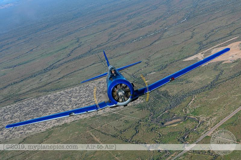 F20190314a171254_3924-North American SNJ-5 T-6 Texan-N3246G-90725.jpg