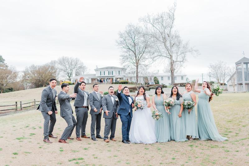© 2015-2020 Sarah Duke Photography_Herrera Wedding_-631.jpg