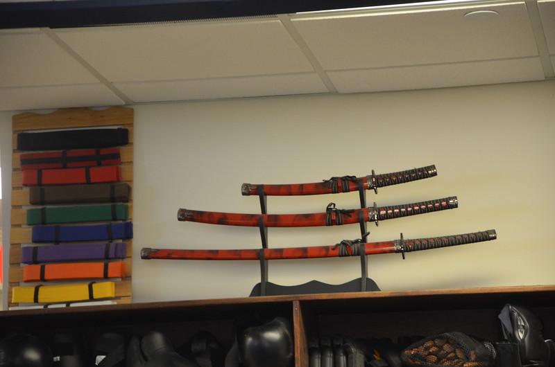 2012 12 15 Red Belt MMA 067.JPG