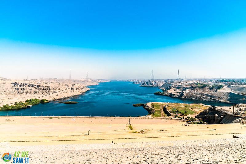 Aswan-High-Dam-03954-1.jpg