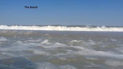 Bethany Beach Videos