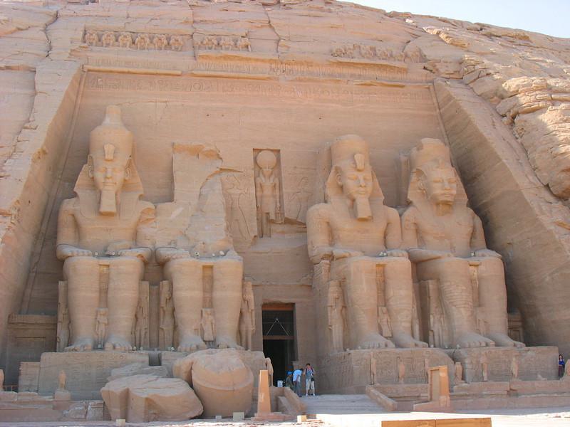 Egypt-259.jpg
