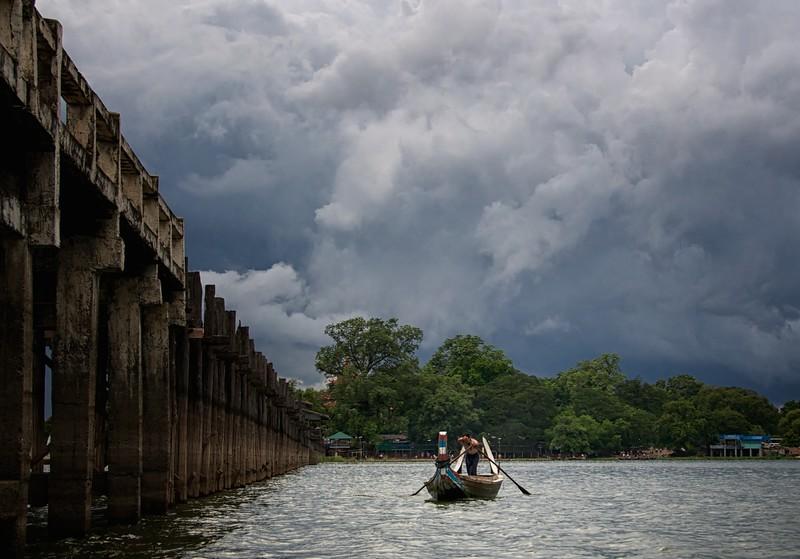 Myanmar 2012 jsc 138.jpg