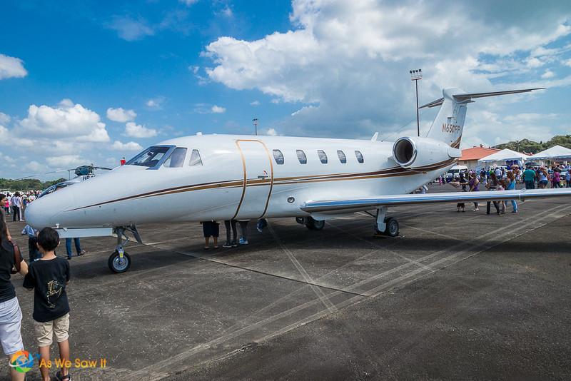 Panama-Air-Show-00467.jpg