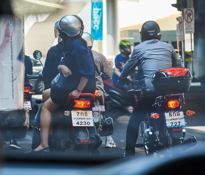 Trip to Bangkok Thailand (337).jpg