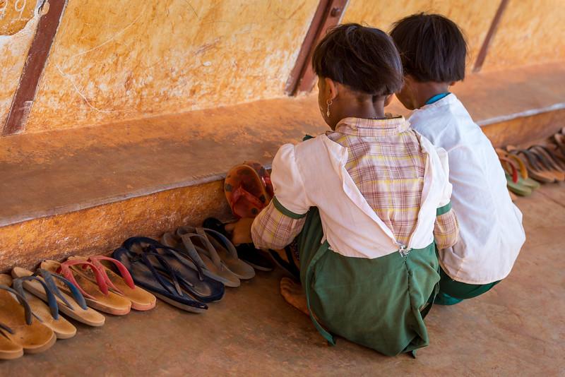 176-Burma-Myanmar.jpg