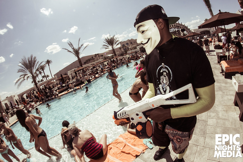 042014 #MADESundays @ DayLight Beach Club-0493.jpg