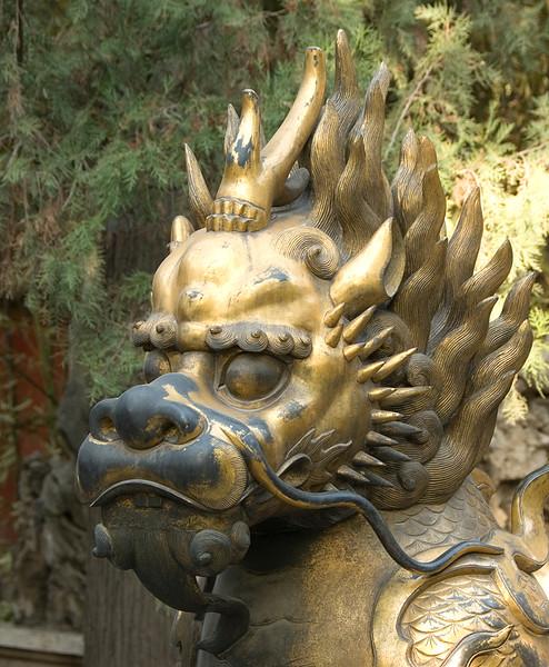 China_Sculptures-3.jpg