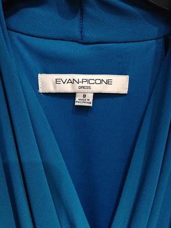 label position | women's tops, dresses