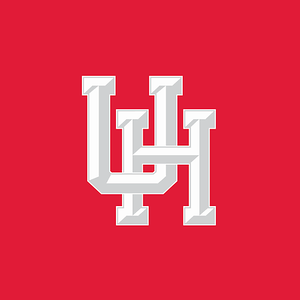 university-of-houston-says-dont-drink-discolored-tap-water