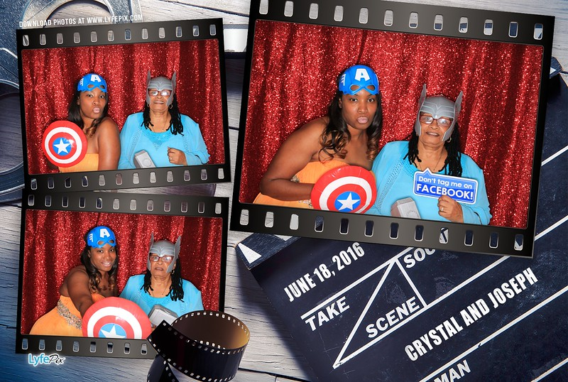 wedding-md-photo-booth-110303.jpg