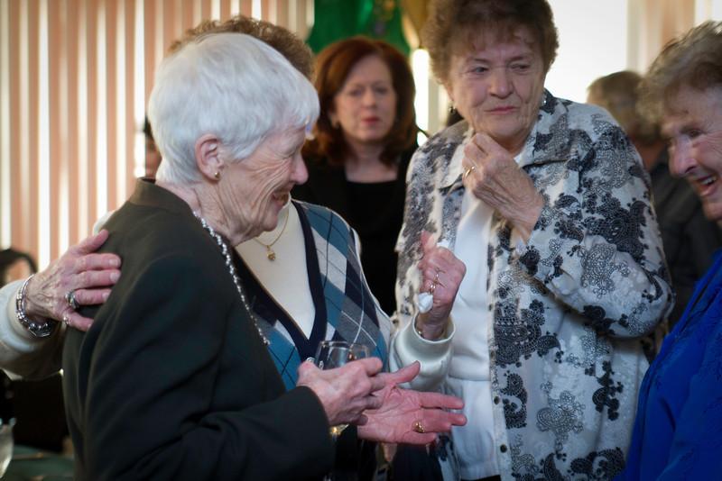 Betty Mohan 80th Birthday Party 062.jpg