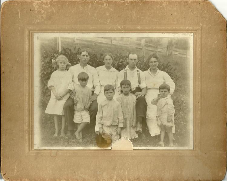 Old Family Photos_01.jpg