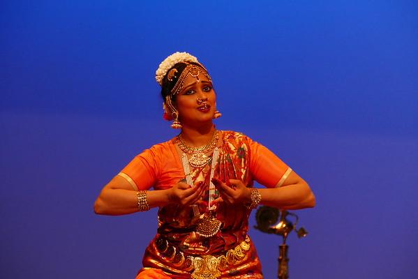 Ekam Dhvani Dancers
