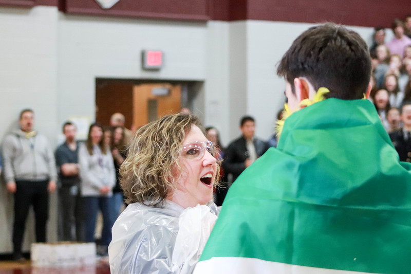 Lip Dub Pep Rally Feb 2019-235.jpg