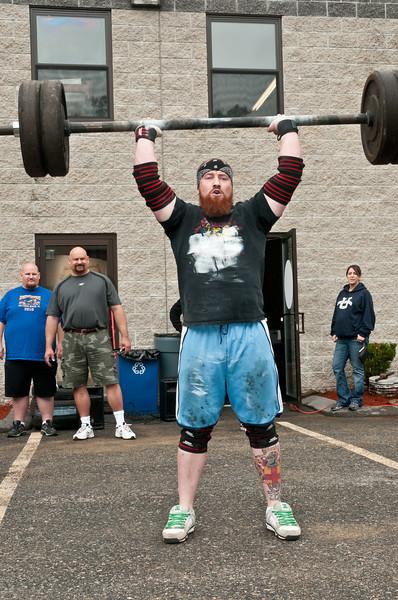 Fitness Revolution Strongman Challenge 2011_ERF3802.jpg