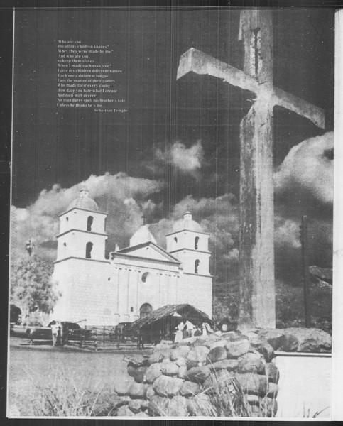 SoCal, Vol. 64, No. 28, November 01, 1971