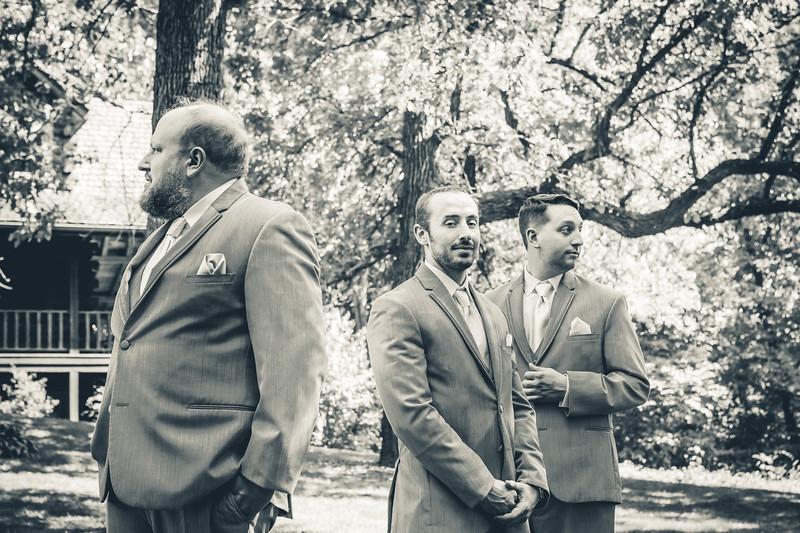 Rockford-il-Kilbuck-Creek-Wedding-PhotographerRockford-il-Kilbuck-Creek-Wedding-PhotographerIMG_5597.jpg