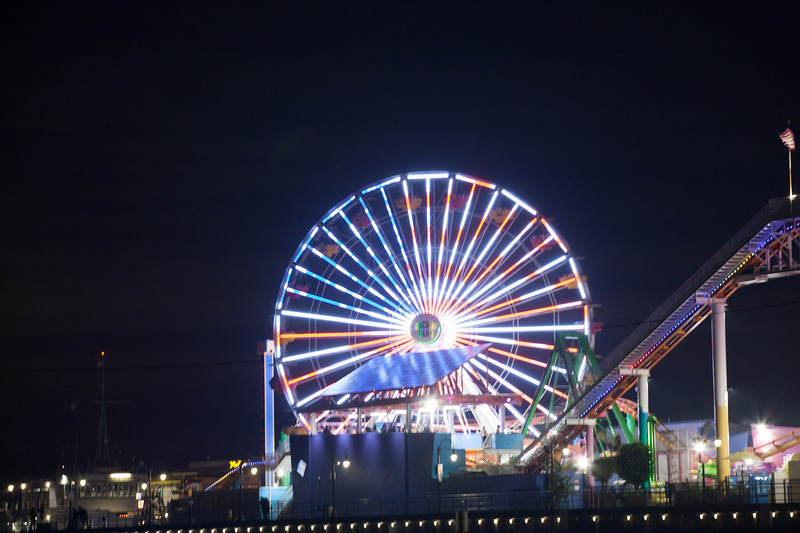 Santa Monica-48.jpg