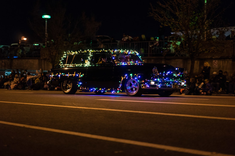 Light_Parade_2015-07889.jpg