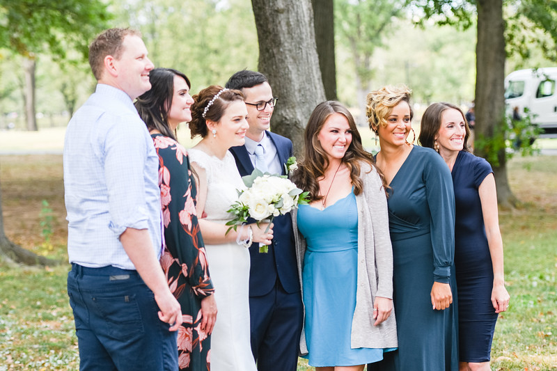 6. Candids-Guests at Ceremony (29 of 37).jpg