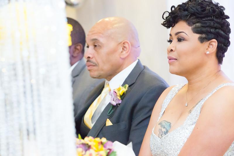 Darnell and Lachell Wedding-0010.jpg