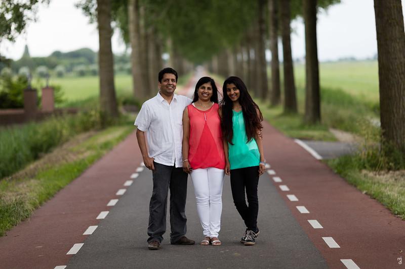 Kamath Family-725.jpg