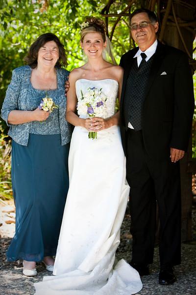 wedding-1111.jpg